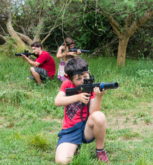 paintball-nelson