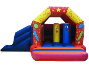 bouncy-castle-364